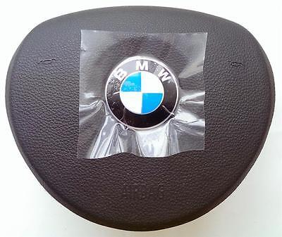 NEW BMW M-Tech 1_3_X1 ser E84 E90 E91 E92 E93 E81 E82 E87 E88 airbag 32306770515