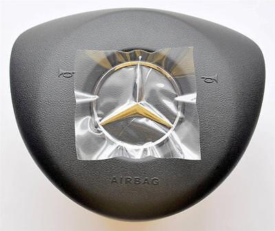 Mercedes A_B_C_CLS_CLA_V Class W176 W246 W205 W218 C117 W447 airbag A0008601502