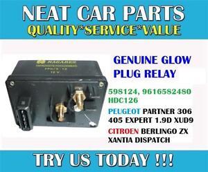 peugeot 306 glow plug relay wiring diagram 7 3 idi glow plug relay wiring diagram