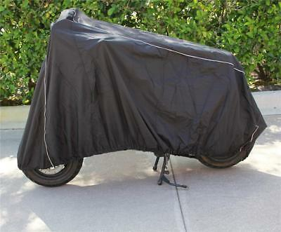 HEAVY-DUTY BIKE MOTORCYCLE COVER BMW R 1200 ST Sport Style