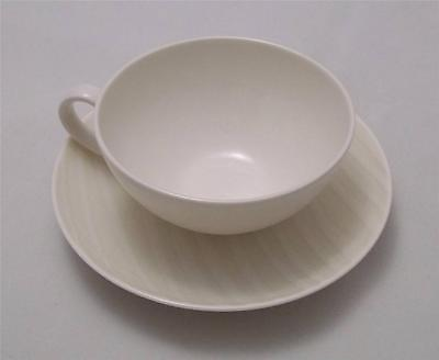 Villeroy & and Boch DUNE LINES - NEW - tea cup and...