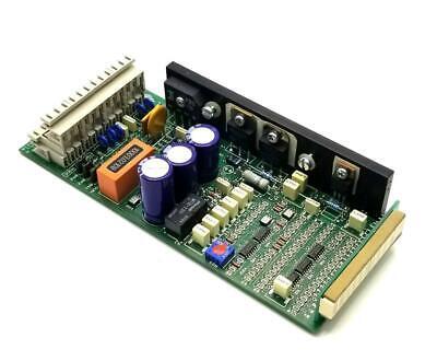 Gema Cb1 Coating Spray Gun Control Board V3.0