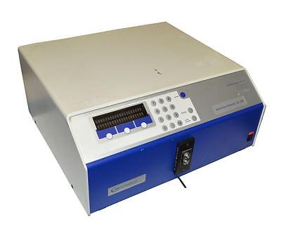 Berthold Tech. Lb509 Radioflow Detector 115 Vac 75 Va