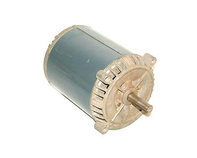 General Electric 3 Phase Ac Motor 14 Hp Model 5k33gn44a