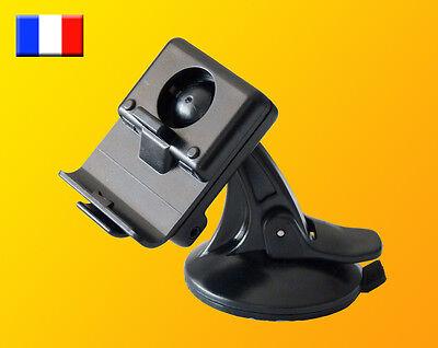 Support GPS Garmin auto voiture ventouse Nuvi 350 360 370 Tzumo 360° 350T 370T (Garmin-auto Gps)