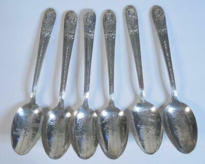 Sheraton by Mount Vernon Sterling Silver Berry Spoon 8 34