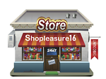 shopleasure16