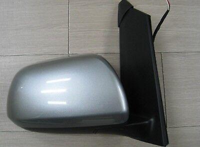Jeep Wrangler 87-95 YJ SF895600819 Dash Headlight Control Switch 895600819