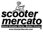 Scooter Mercato