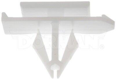 Molding Retainer-LS Dorman 963-203D fits 08-09 Chevrolet Malibu