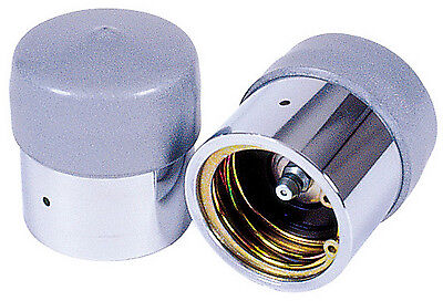 Reese Towpower 74177 Wheel Bearing Protector Kit