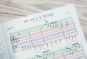 Principianti-MUSICA-LIBRO-imparare-a-giocare-PIANOFORTE-TASTIERA-1HR