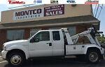 Montco Store