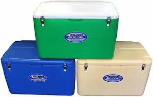 New Icebox for sale (Starting from $99.00) St Marys Penrith Area Preview