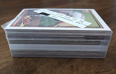 Baseball Cards Lot Of  70  Mixed Stars   Com    Ex Mt  Mlb Vintage Old Topps Vtg