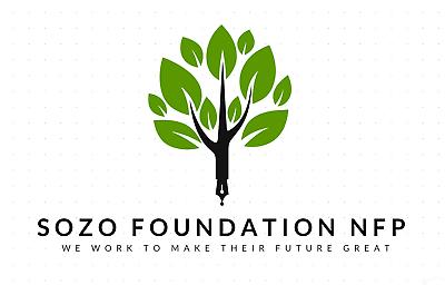 SoZo Foundation NFP