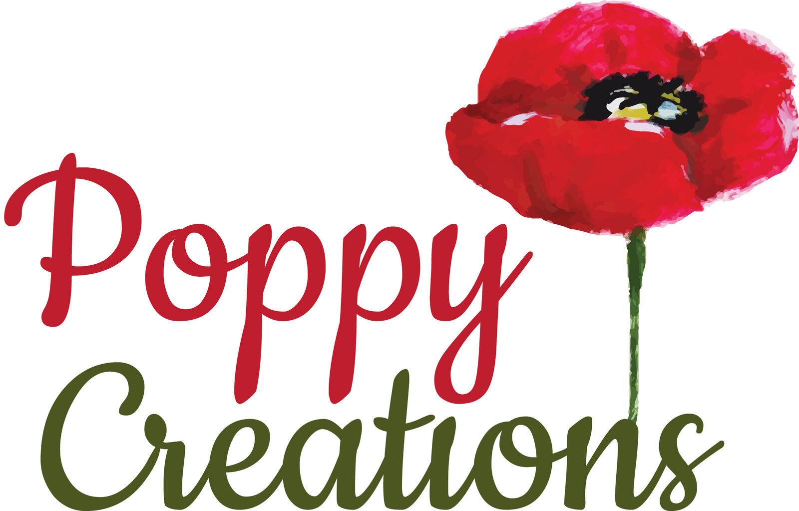 PoppyCreationsCreativeAccessories