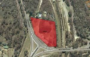 Land For Sale Bell N.S.W Vineyard Hawkesbury Area Preview