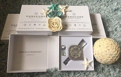 Hanacure Korean Face Mask Cream Lifting Anti Aging Nib   We Sold Over 85 Pcs