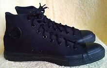 CONVERSE Chuck Taylor ALL STAR ( size 11) Canley Vale Fairfield Area Preview