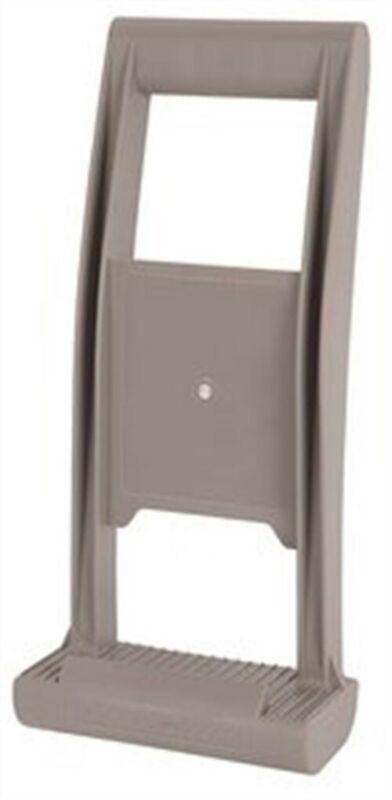 G05025 Drywall Panel Carrier, Goldblatt Tool Company, EACH, EA, Durable high imp