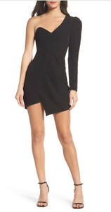 Brand New Black dress size 6
