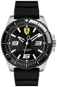 Ferrari Men's Watch 0830464