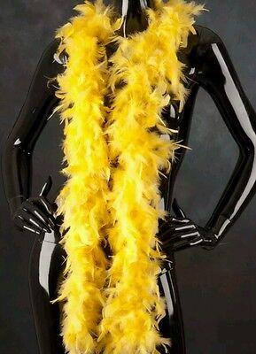 yellow chandelle boa ](Yellow Boa)