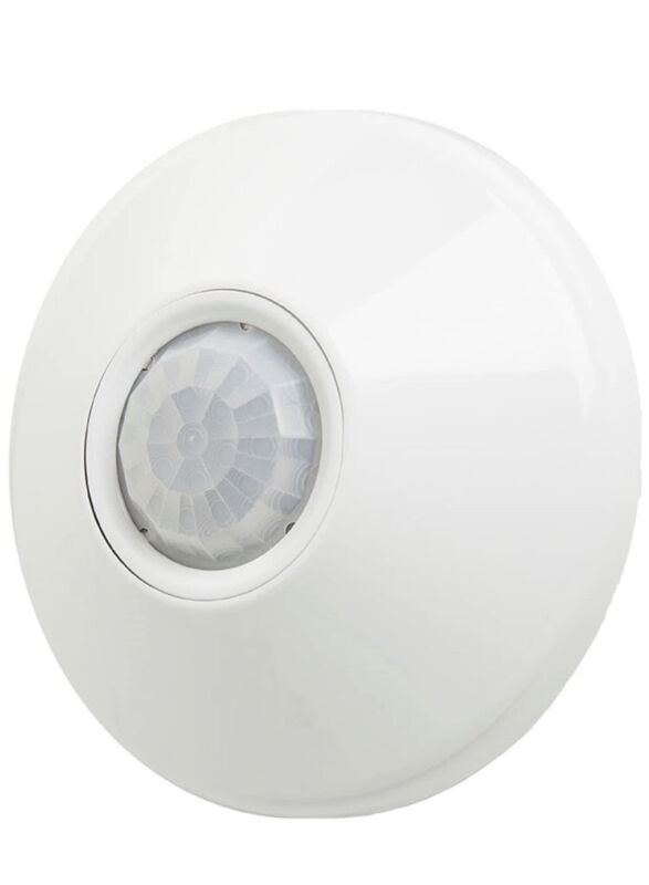 NEW IN BOX SensorSwitch CM PDT 9 Ceiling Mount, 360 Degree Sensor, Low Voltage