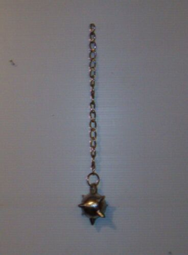 Make Your,Battle Mace / Flail Spike Ball & Chain , Gladiator ,Medieval Weapon