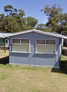 Holiday Cabin/Bungalow at Portarlington. New internal renovation! Portarlington Outer Geelong Preview