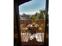 rent a room in Majorca