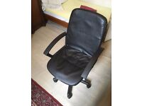 Office Chair, Great Condition