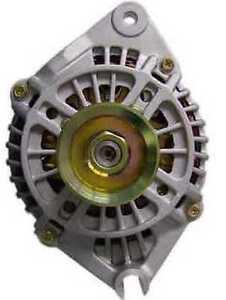 Alternador-Fiat-Ducato-Ulysse-Peugeot-306-405-605-806-Boxer-1-6-1-8-2-0