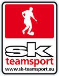 SK-Teamsport