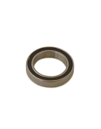 FiRMHORN Rear Wheel Ball Bearing 6805zz for Avenue, Civic & Edge