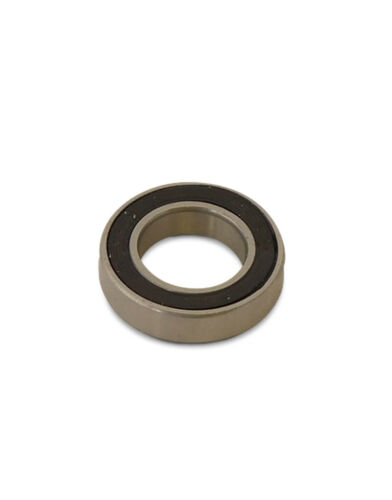 FiRMHORN Rear Brush Bearing 6903zz-2RS for Civic, Avenue or Edge