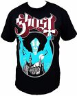 Ghost Band T-Shirts for Men