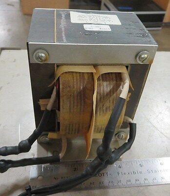 Triad C-80u Filter Reactor
