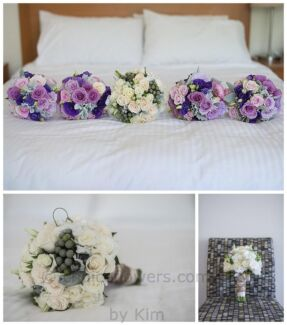 Flowers for all occasions- Fresh, Beautiful, Affordable. Delivery