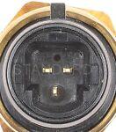 Standard Motor Products VP16 EGR Pressure Sensor