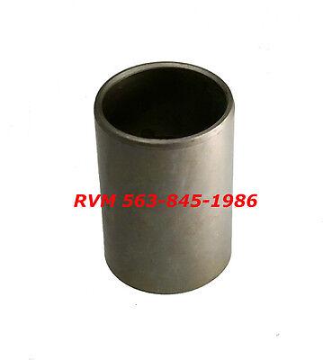 Bobcat Tilt Cylinder Repair Bushing 6589665 Skid Steer 843 853 863  7753