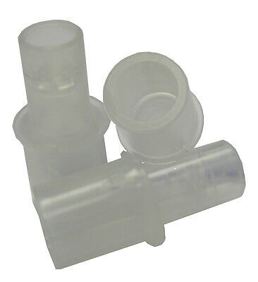 10 Replacement Breathalyser Mouth Pieces AL6000 AL7000 AL5500 AL9000 Alcohol