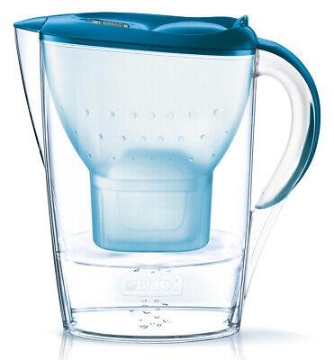 Brita Aqua Gusto 250 Universalfilter für Wassertank-Geräte in Folie 10 Stück