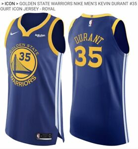 official photos 1a898 00992 Kevin Durant Jersey   Kijiji in Toronto (GTA). - Buy, Sell ...