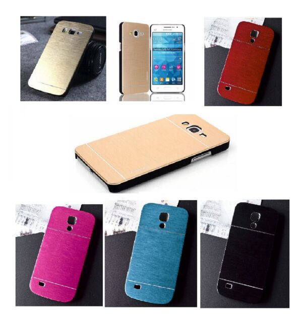 case (cover - case) ultraresistent for Samsung Galaxy Grand Neo Plus