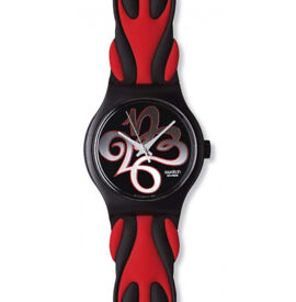 Swatch Watch - As new