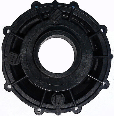 water Pump Wet End  of LX LP200 ,pump body cover