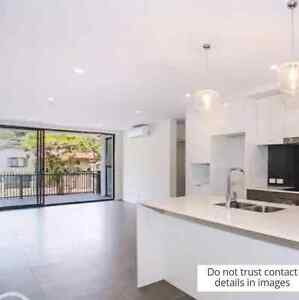 Room / Office  available - unfurnished. Available now! Bulimba Brisbane South East Preview