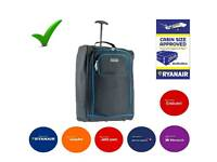 Brand New Cabin Bag Suitcase
